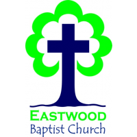Eastwood Baptist Church - Leigh-On-Sea