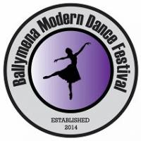 Ballymena Festival of Music, Speech and Dance