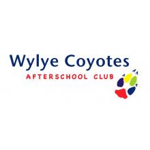 Wylye Coyotes, Warminster