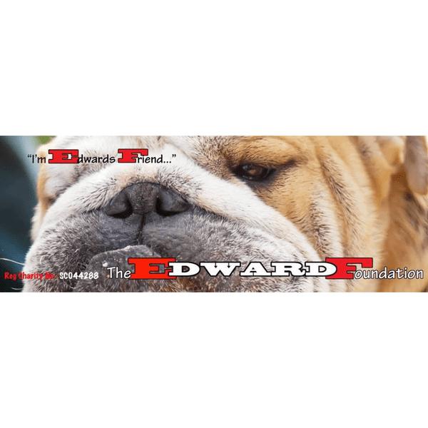 The Edward Foundation