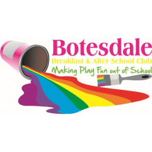 Botesdale After School Club - Diss