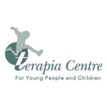 Terapia Centre