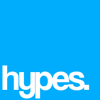 HYPES - Helping Young People & Entrepreneurs