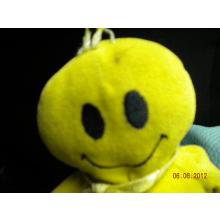 Smilers Pre-School - Walderslade