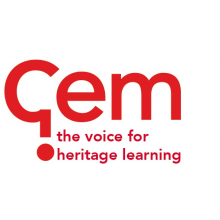 Group for Education in Museums - GEM