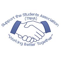 Support the Student Association - The Nicholas Hamond Academy