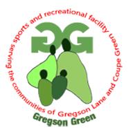 Gregson Green