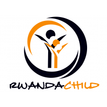 RwandaChild