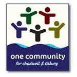 One Community Development Trust