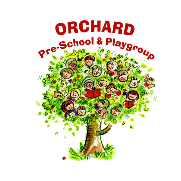 Orchard Pre-School & Playgroup - Newton Abbot