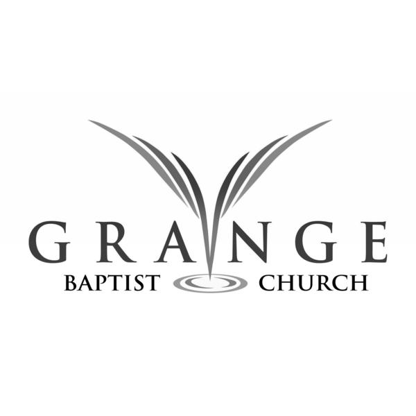 Grange Baptist Church