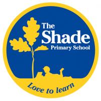 The Shade Primary School - Soham