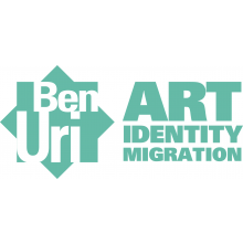Ben Uri Gallery & Museum