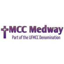 MCC Medway