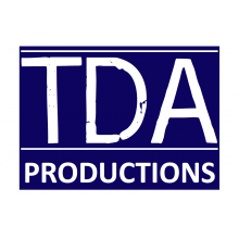 TDA Productions