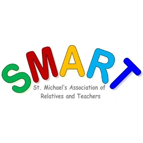 St Michael's Association of Relatives and Teachers (SMART) - Pelsall