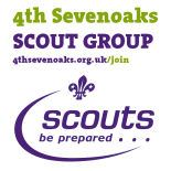 4th Sevenoaks (St.Johns) Scouts