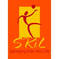 Springing Kids Into Life CIC