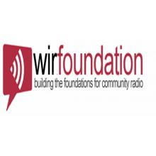 WIR Foundation