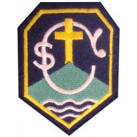 St Conval's Primary FC