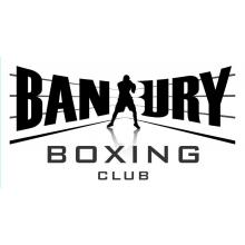 Banbury Boxing Club