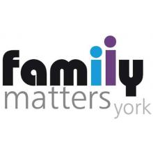 Family Matters York