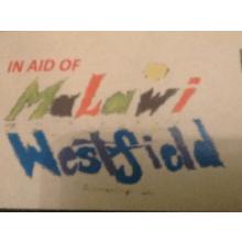 Westfield School: Malawi 2015