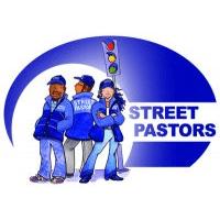 Arbroath Street Pastors