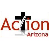 Action Arizona