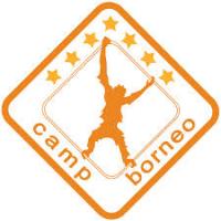 Camps International Borneo 2015 - Harry Mapp-Pope