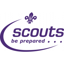 1st Gresley Scout Group