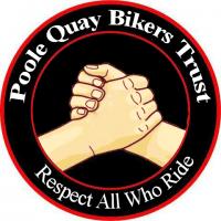 Poole Quay Bikers Trust