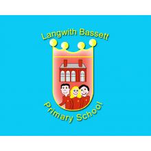 Langwith Bassett Community Primary School Kitchen - Mansfield