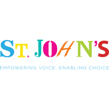 St John's School and College - East Sussex