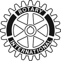 The Rotary Club of Rotherham Sitwell