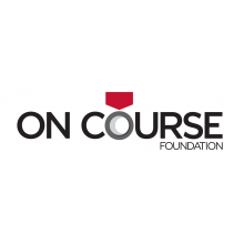 On Course Foundation