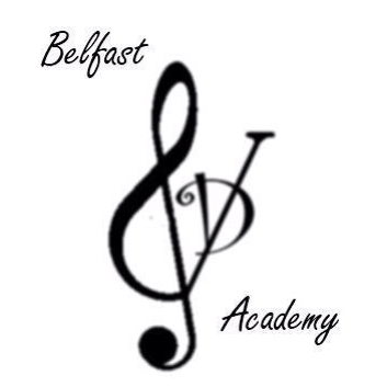 Belfast Voice and Dance Academy - Chasing the dream