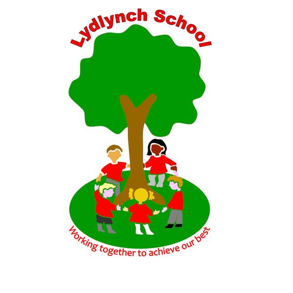 Lydlynch Infant School HSA - Totton
