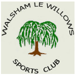Walsham-le-Willows Sports Club