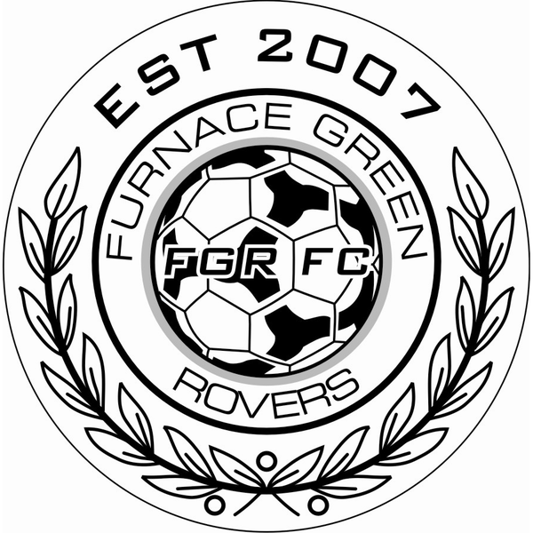 Furnace Green Rovers FC