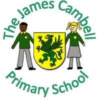 James Cambell Primary School - Dagenham