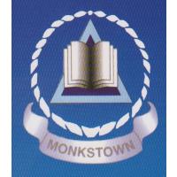 Monkstown Community School PTA - Newtownabbey