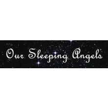 Our Sleeping Angels, Wakefield