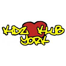 Kidz Klub - York