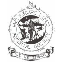 Escape Lines Memorial Society