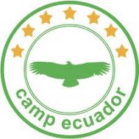 Camps International: Ecuador 2015 - James House