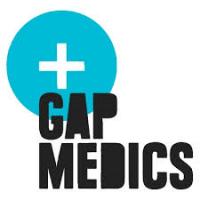 Gap Medics: Thailand 2014 - Harriet Glenn