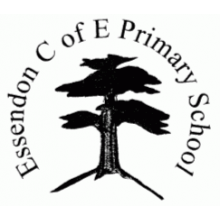 Essendon C of E Primary School