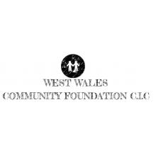 West Wales Community Foundation C.I.C