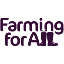 Farming For All